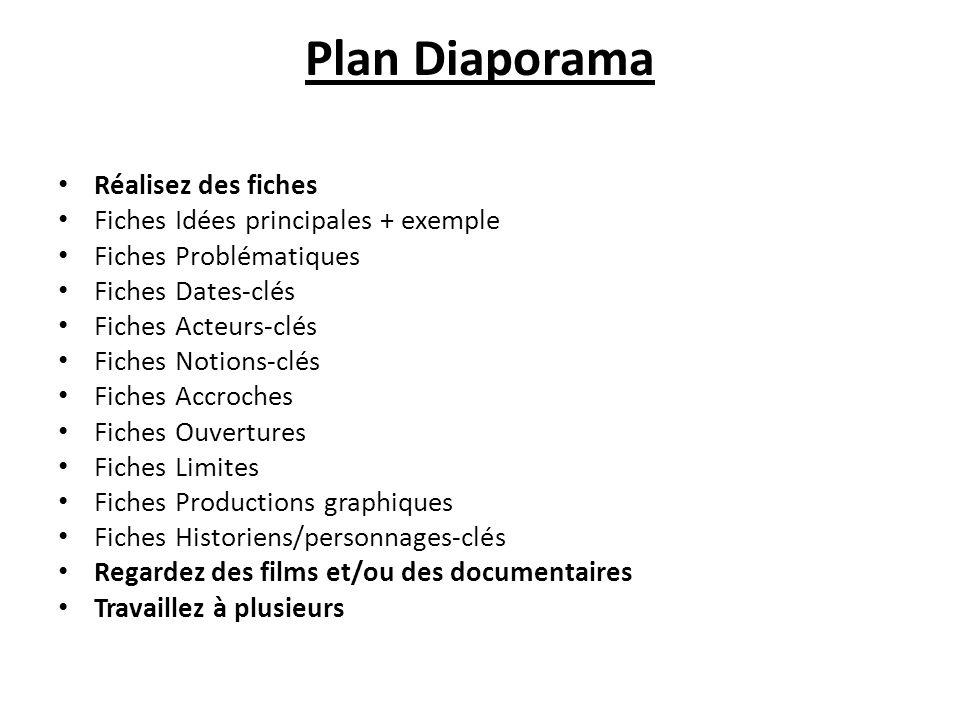 dissertation critique exemple plan analogique