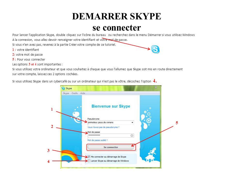 retrouver mdp skype