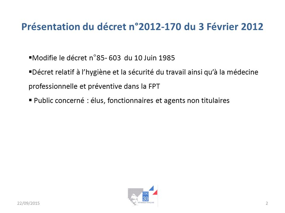 4e3d08762c0 CONFERENCE PREVENTION   RESPONSABILITE DES ELUS DES COLLECTIVITES ...