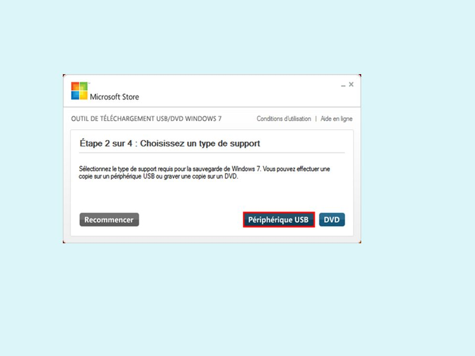 telecharger microsoft office word 2010 gratuit clubic