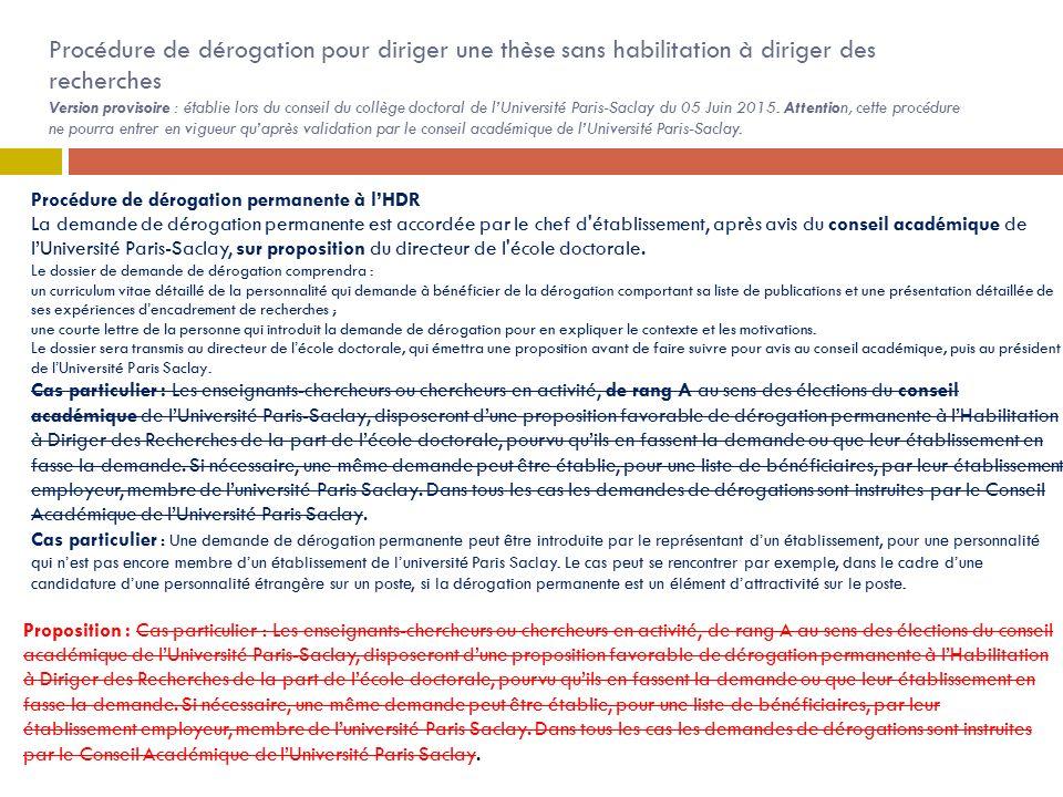 Conseil Academique Commission Formation Et Recherche Reunion Du 03