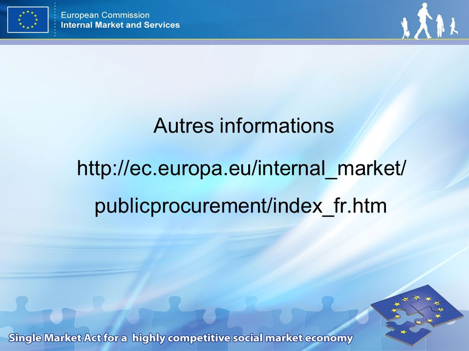 Autres informations   publicprocurement/index_fr.htm