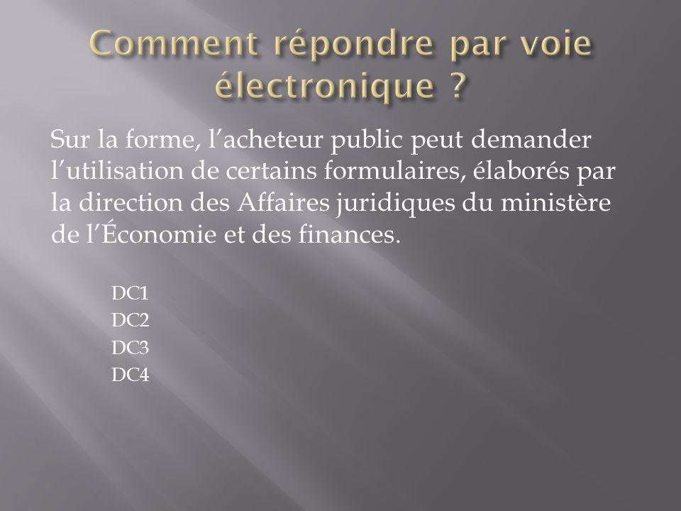 DC3 DC4 TÉLÉCHARGER DC1 GRATUITEMENT DC2