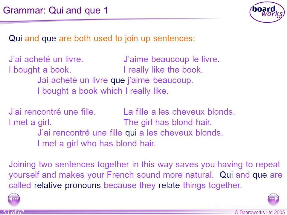 conjugation of rencontre french