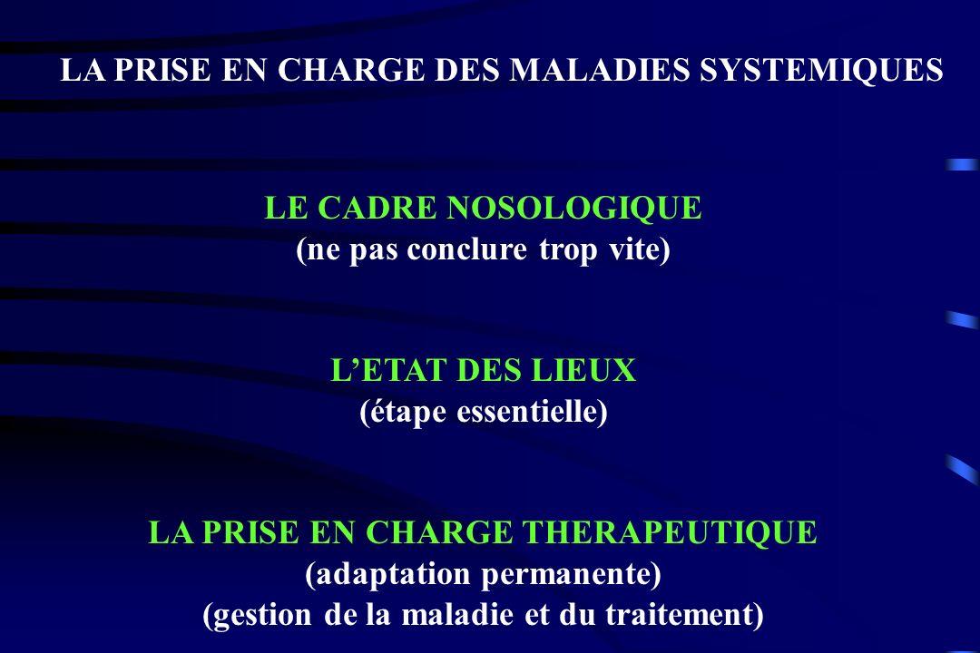 france free dating website
