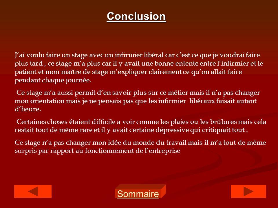 Exemple Rapport De Stage Maison De Retraite Document Online
