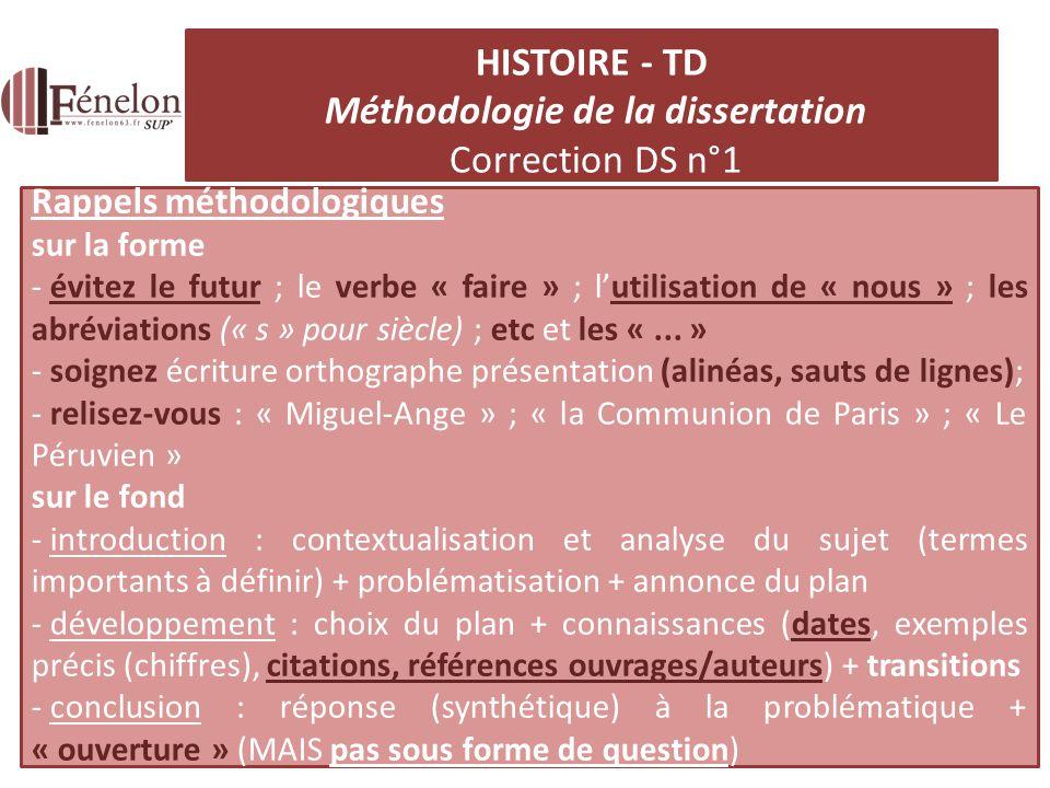 johannes uhlig dissertation