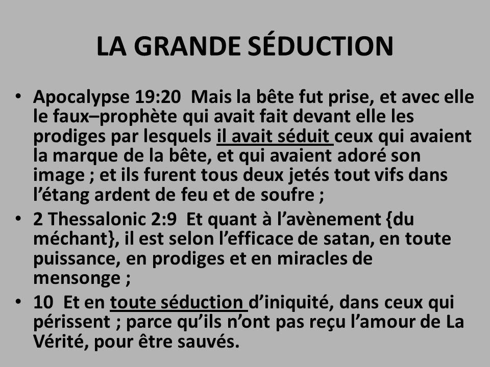 L'APOCALYPSE Cours 10. LA RAISON D'ÊTRE: VERSET THÈME RÉVÉLATION 1: 3  Heureux celui qui lit, et ceux qui écoutent les paroles de cette prophétie,  et qui. - ppt télécharger