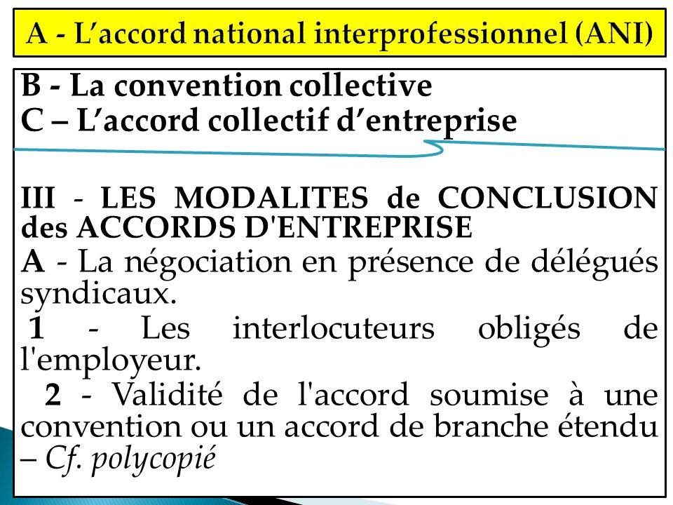 Claude Monet La Hierarchie Des Sources Du Droit Revoir Le Cours