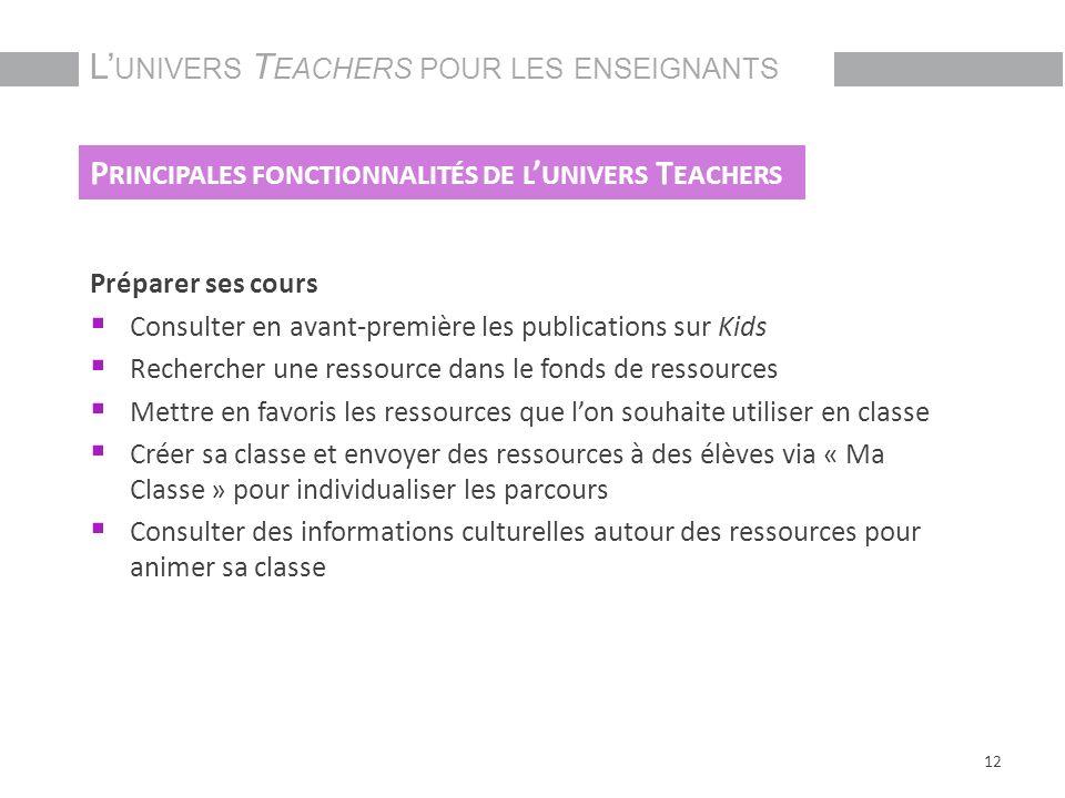 Presentation Du Site Version Contexte Objectifs Du Site L