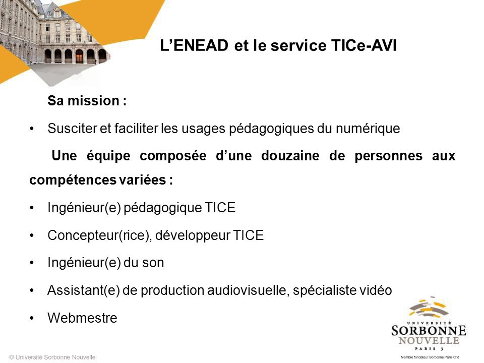 Sorbonne Calendrier.Calendrier Scolaire Sorbonne Nouvelle