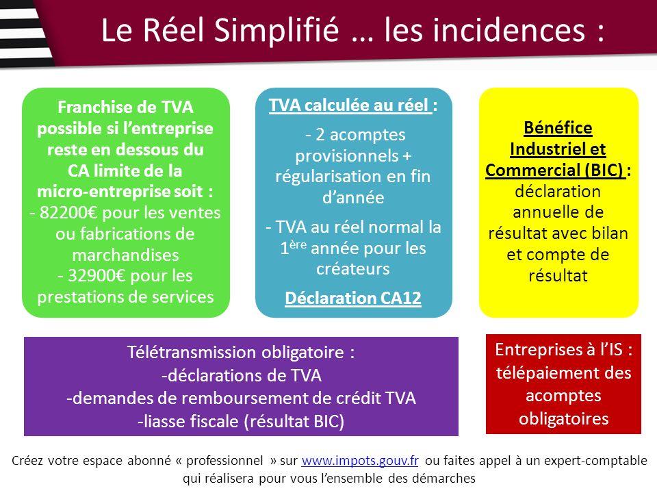 Module Fiscal Et Comptable Reunion Groupe Communication Cma56