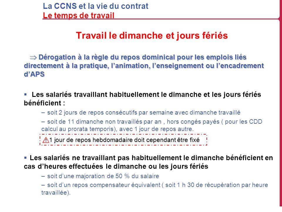 La Convention Collective Nationale Du Sport Texte Etendue Le 25 11