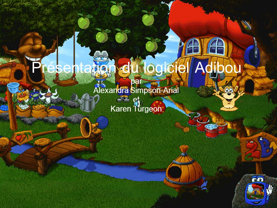adibou 1998