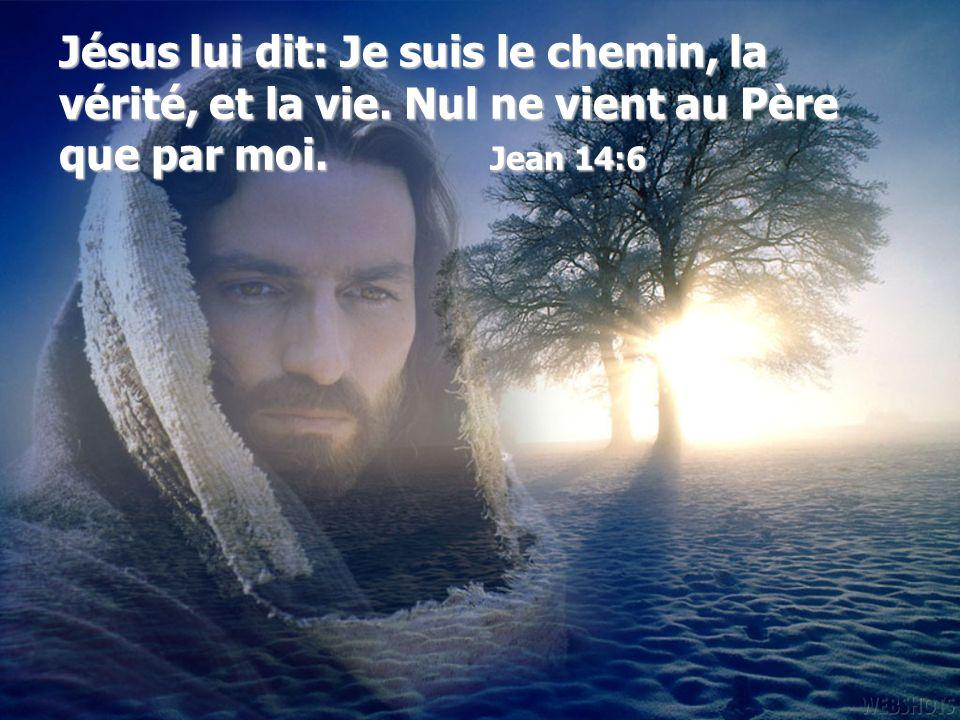 *Donne-nous notre Pain de ce jour (Vie) : Parole de DIEU *, *L'Évangile et le Livre du Ciel* - Page 9 Slide_4