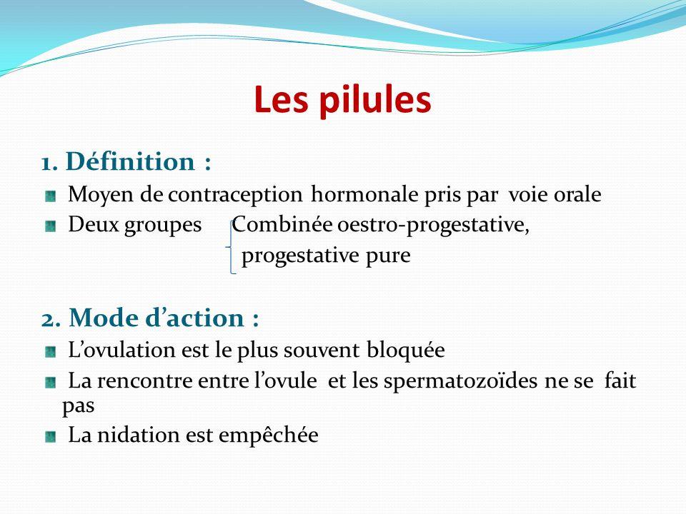 rencontre : définition de rencontre et synonymes de rencontre (français)