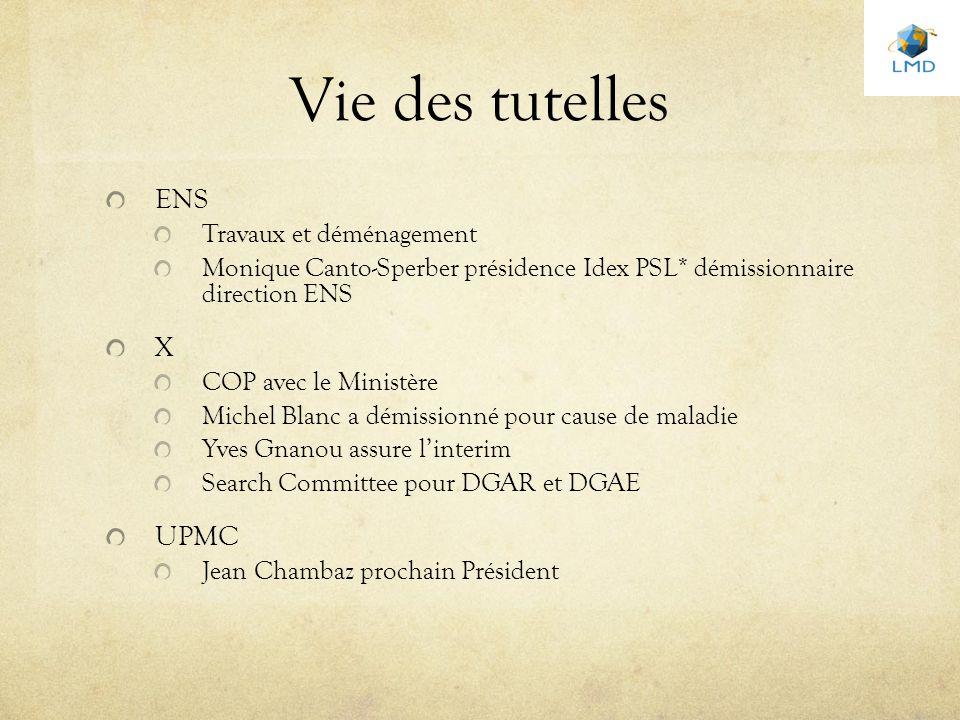 Cdl 8 Mars Ordre Du Jour Informations Diverses Investissements D