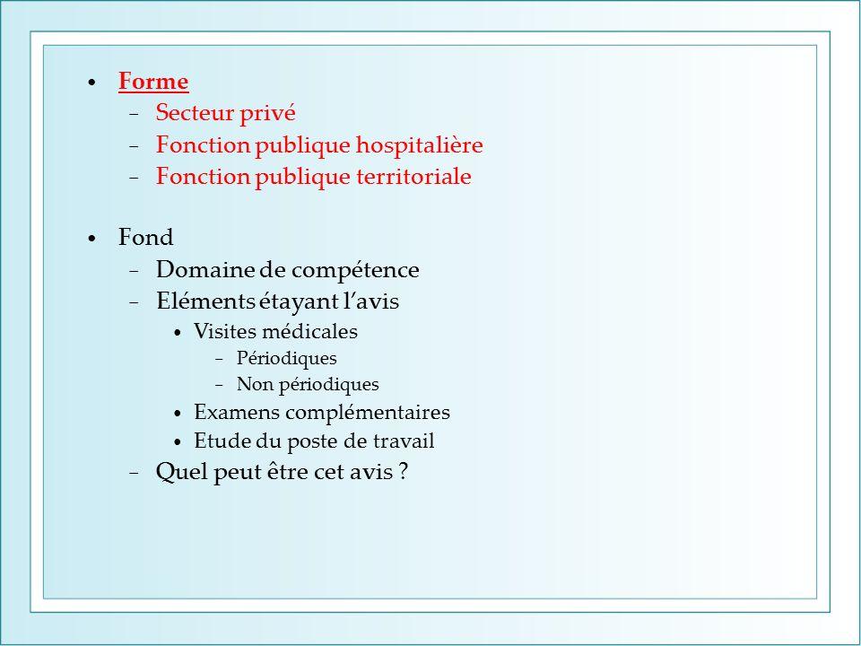 Aptitude Medicale Au Travail Au Poste De Travail Dr C Capitaine