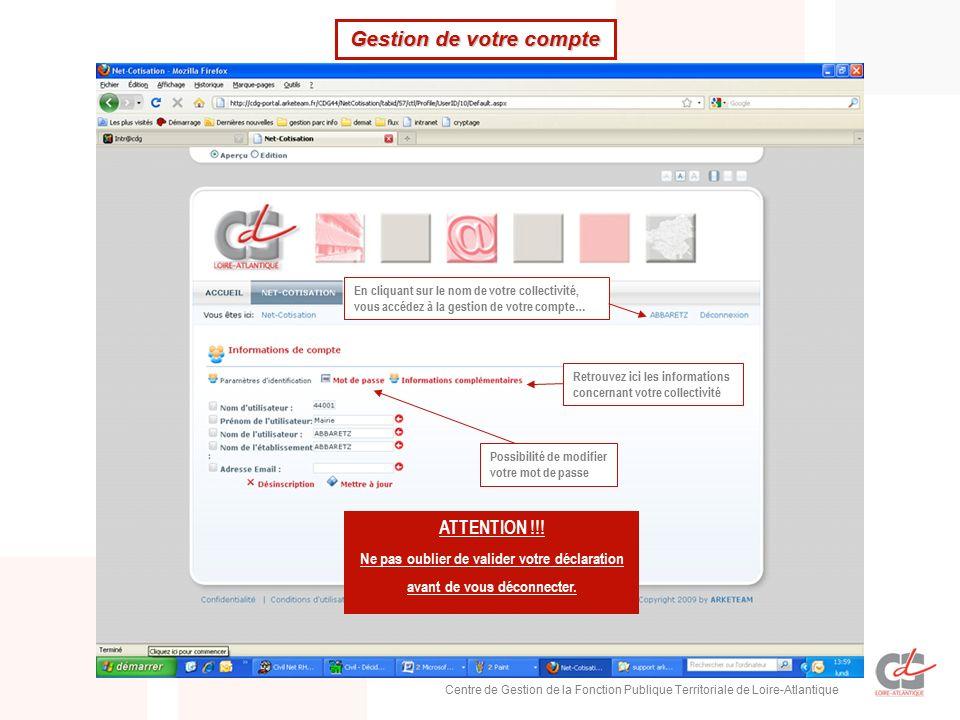 2f35c18cc34 9 Centre de Gestion de la Fonction Publique Territoriale de Loire-Atlantique  En cliquant sur le nom de votre collectivité