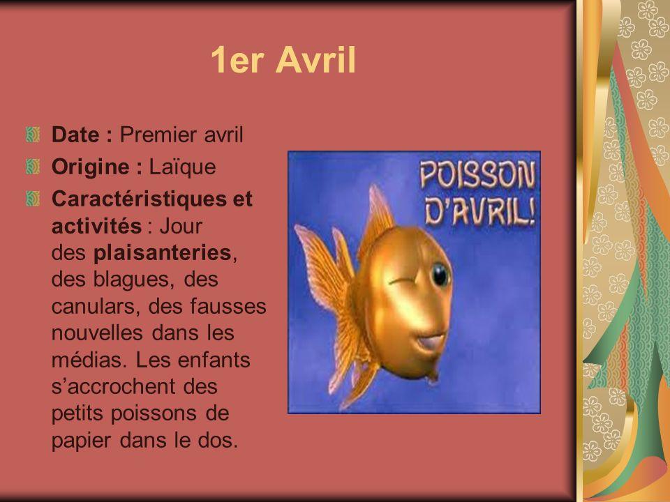 Fish Dating blagues Horoscope datant Libra