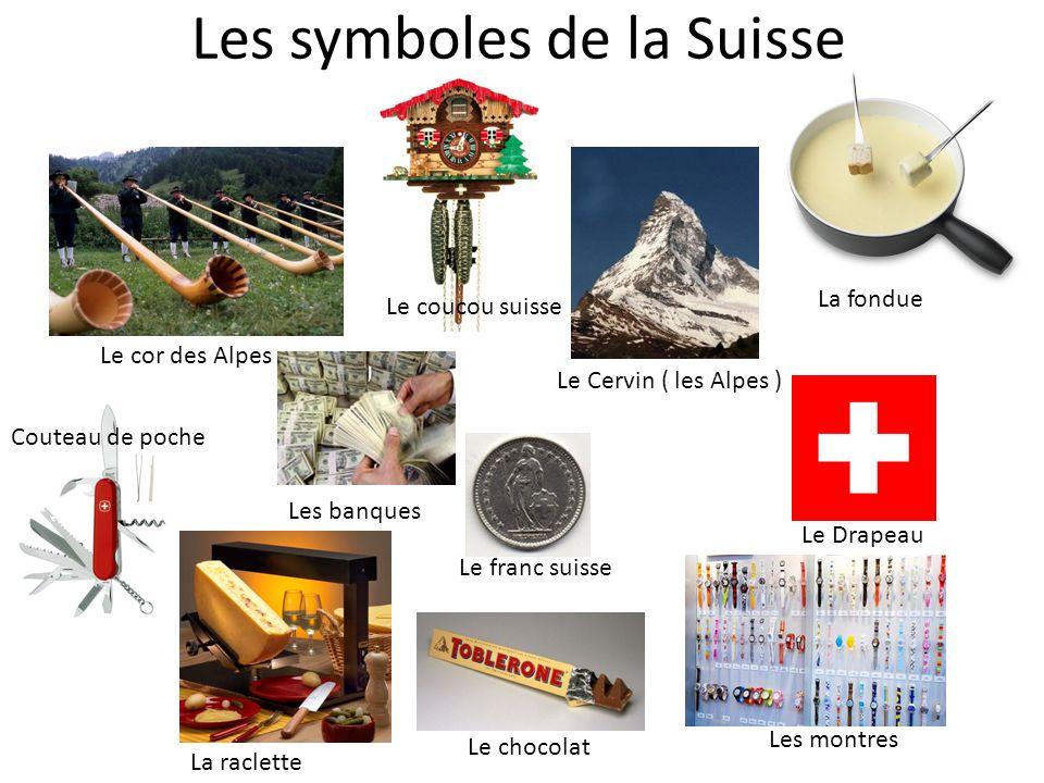 Resultado de imagen para symboles de la republique suisse