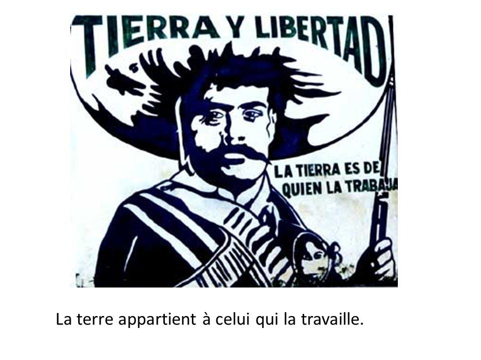 LA ZAD EN L'ÉTROIT TERRITOIRE - L'OUTRE-RÉEL IV.2 Slide_44