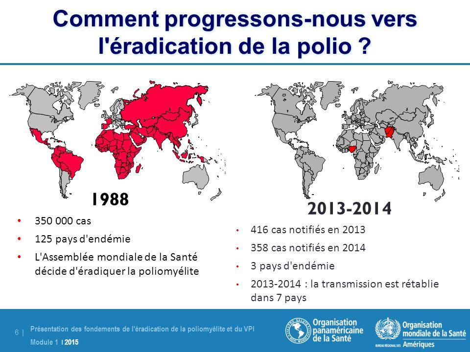 """Résultat de recherche d'images pour """"poliomyélite"""""""