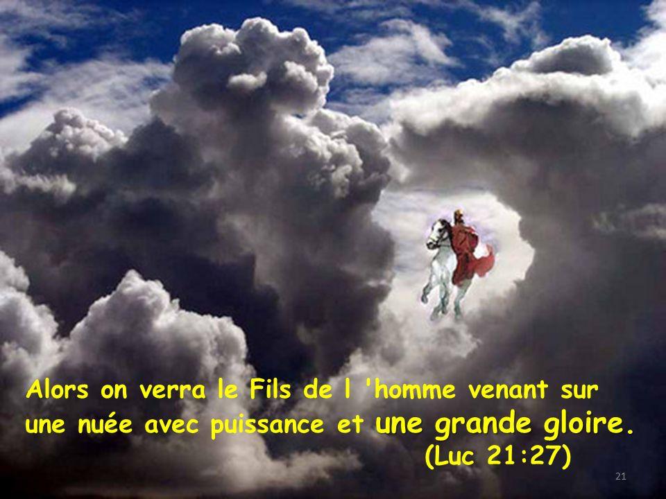 Jésus revient… 2Pierre 3: …sachant avant tout que, dans les derniers jours,  il viendra des moqueurs avec leurs railleries, marchant selon leurs. - ppt  télécharger