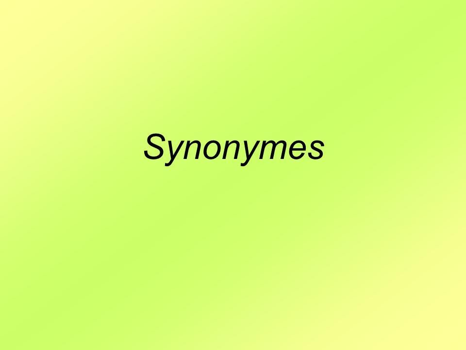 synonyme se moquer
