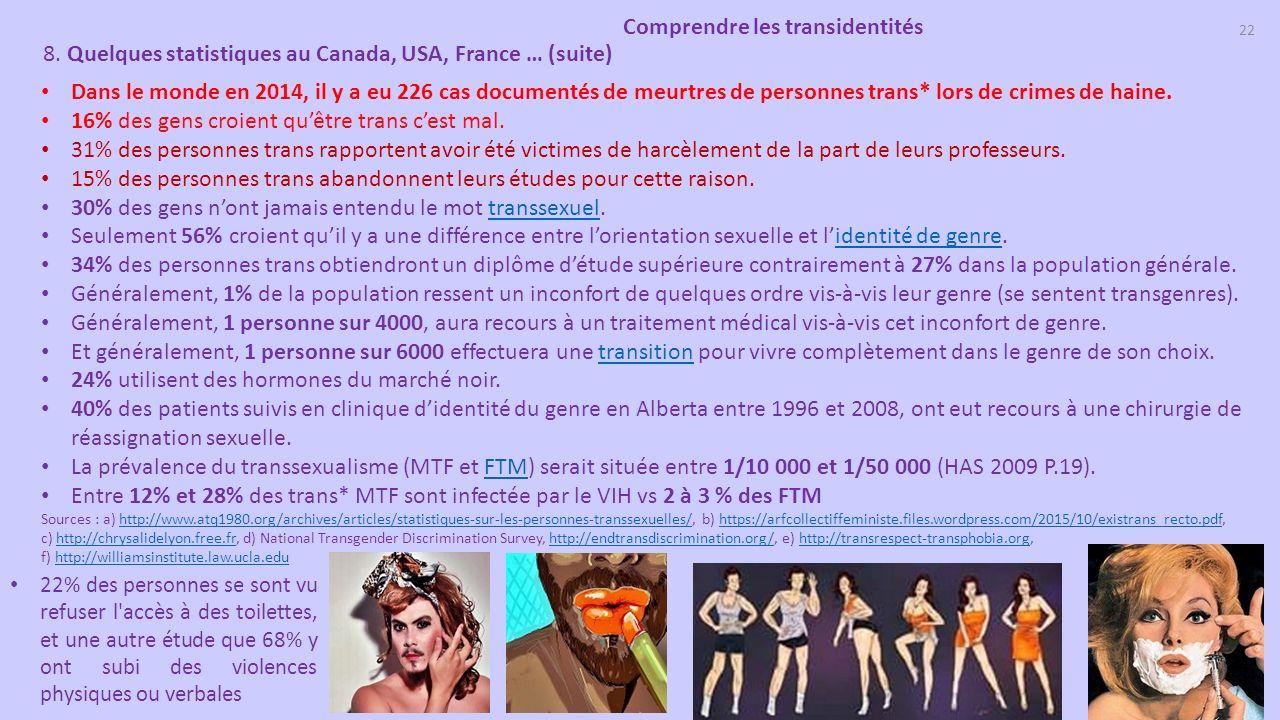 Rencontre Sexe Angoulême Et Plan Cul Angoulême