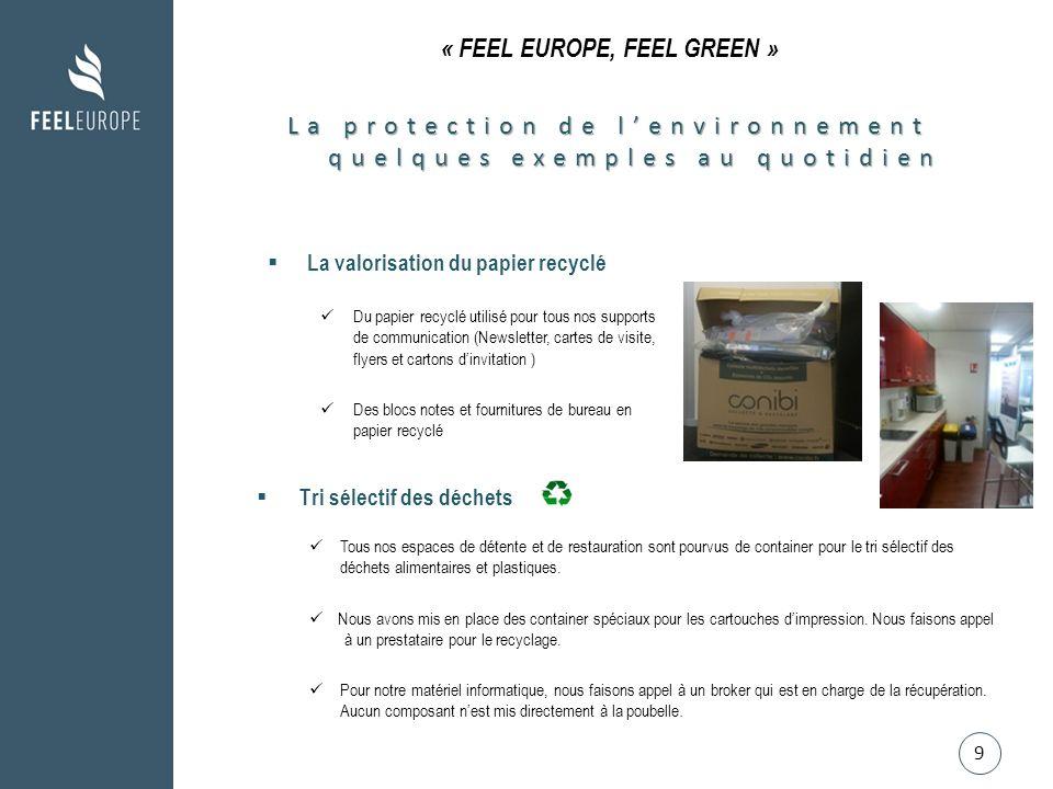 RSE 2012 Responsabilit Socitale Des Entreprises
