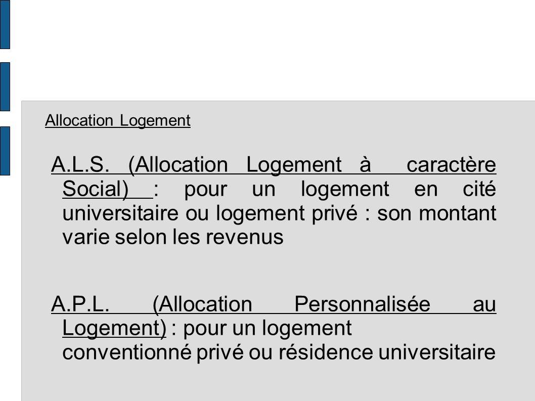 Apres Les Annees Lycee Diaporama Realise Par Le Service Social En