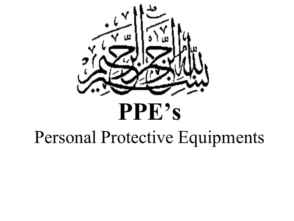 ppe s personal protective equipments ppe s the equipment which save Health Care PPE 1 ppe s personal protective equipments