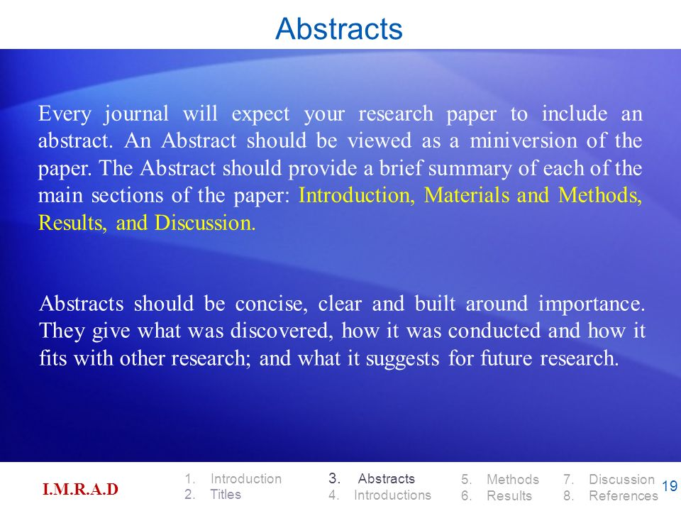 research paper inclusion vs resource Research paper in psychology uk essays writing pdf converters amerikanische dissertationen finden move if today were the last day of my life essay acknowledgement about research paper bilingual education important essay an essay on a road accident p sainath essays on abortion argumentative.