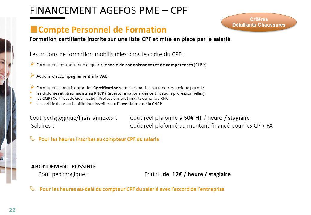 Agefos Pme Com 1 Obligations Sociales Et Financement Formation Juin