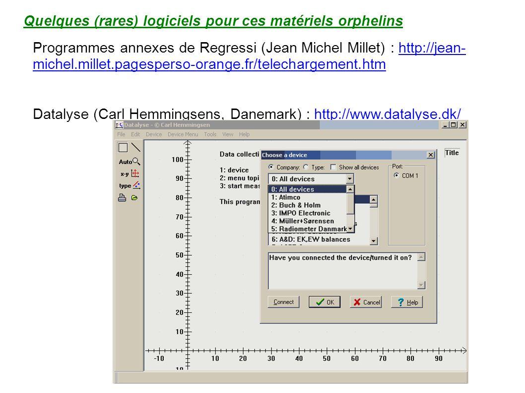 POUR GRATUITEMENT OPTIFLASH TÉLÉCHARGER E900
