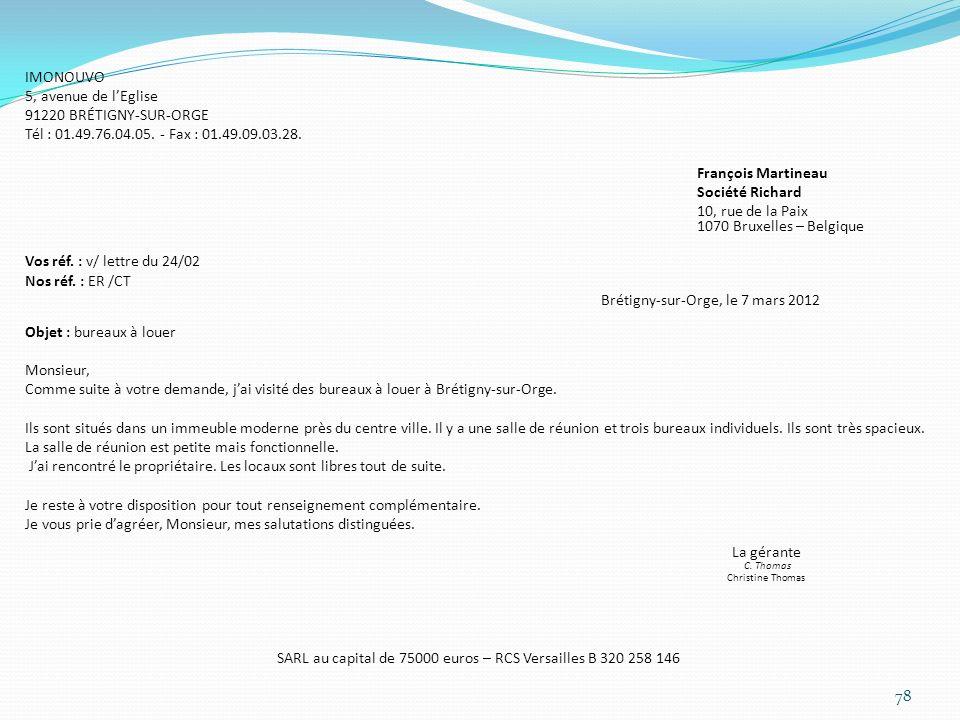 Ap Pour Toute Information Supplementaire Groupe Sister