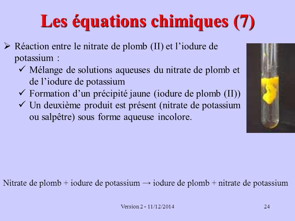 Chapitre 4 Chimie Inorganique De Base Version 12 Ppt Telecharger