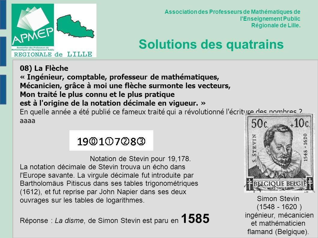 http://images.slideplayer.fr/41/11274783/slides/slide_12.jpg
