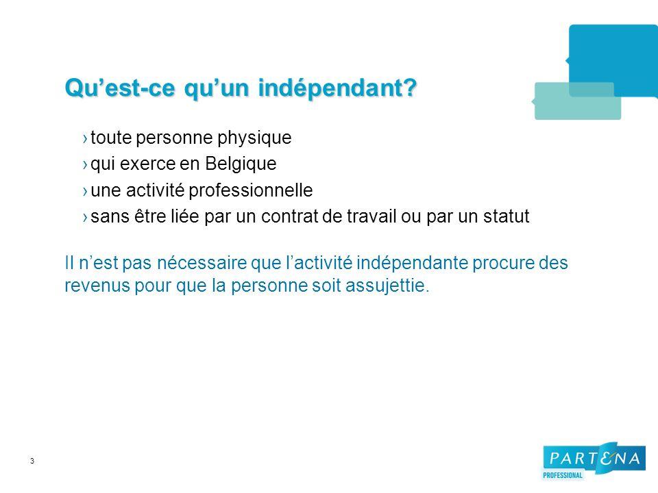 Mandataire A Titre Gratuit Et Assujettissement Au Statut Social Des