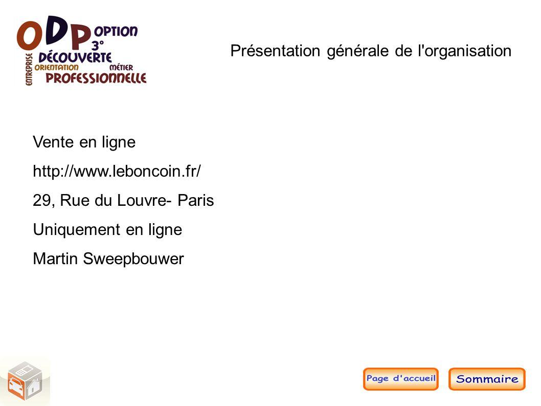 Lbc France Le Bon Coin Villena Fernandez Jesus Ppt