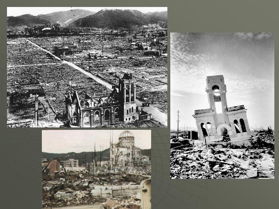 datation Nagasaki