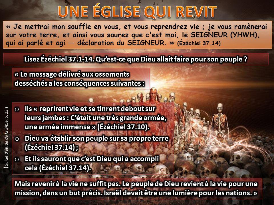 ézéchiel 37 1 14