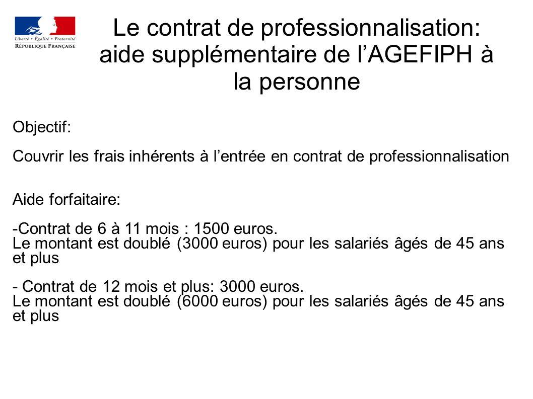 Service Public De L Emploi De Proximite Autun Le Creusot Montceau