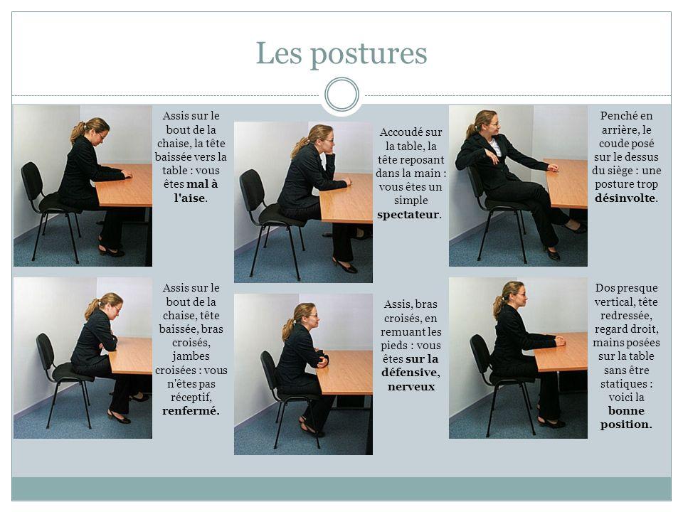 https://images.slideplayer.fr/46/11677093/slides/slide_22.jpg