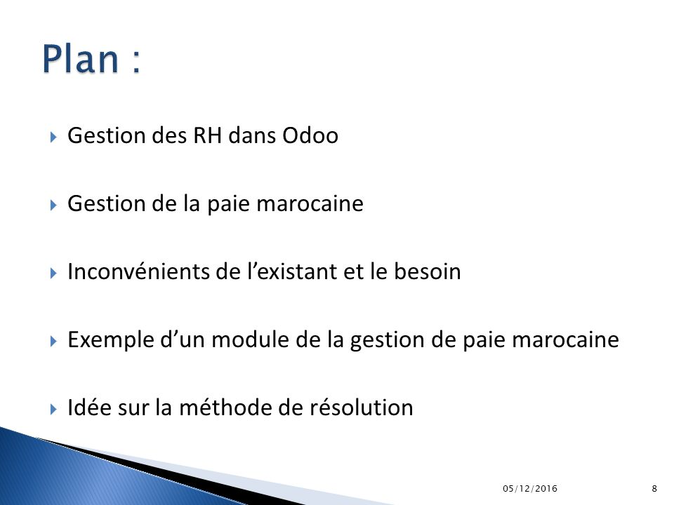 Realise Par Sanaa Slimane Hassan Wahsiss 01 06 Ppt Telecharger