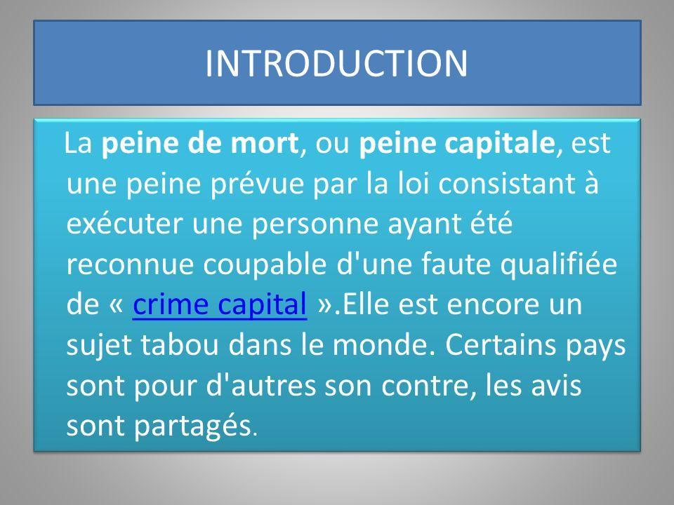 Dissertations gratuites sur La Notion De …