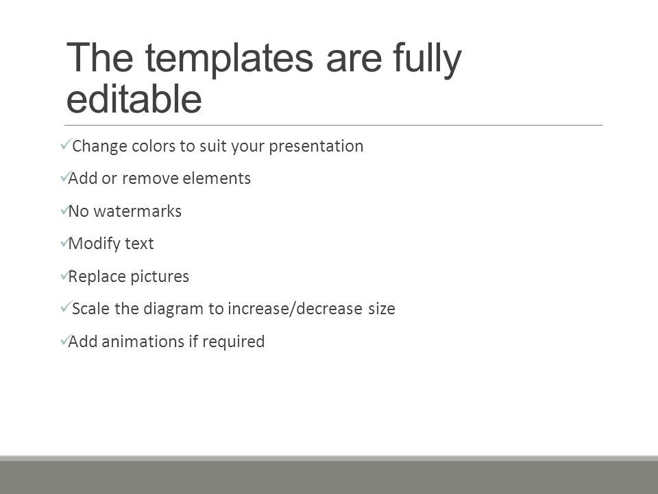 Samples for evaluation from all charts templates packs for 2 the templates are fully editable change colors to suit your presentation add or remove elements no watermarks modify text replace pictures scale the toneelgroepblik Images