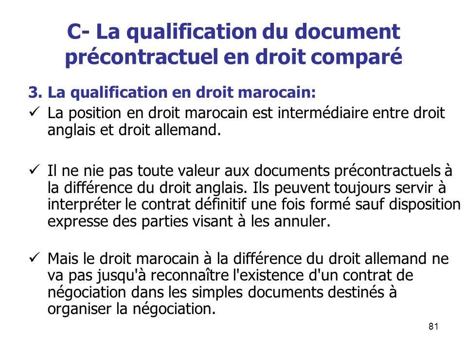 1 Seminaire La Pratique Du Commerce International Formateur M