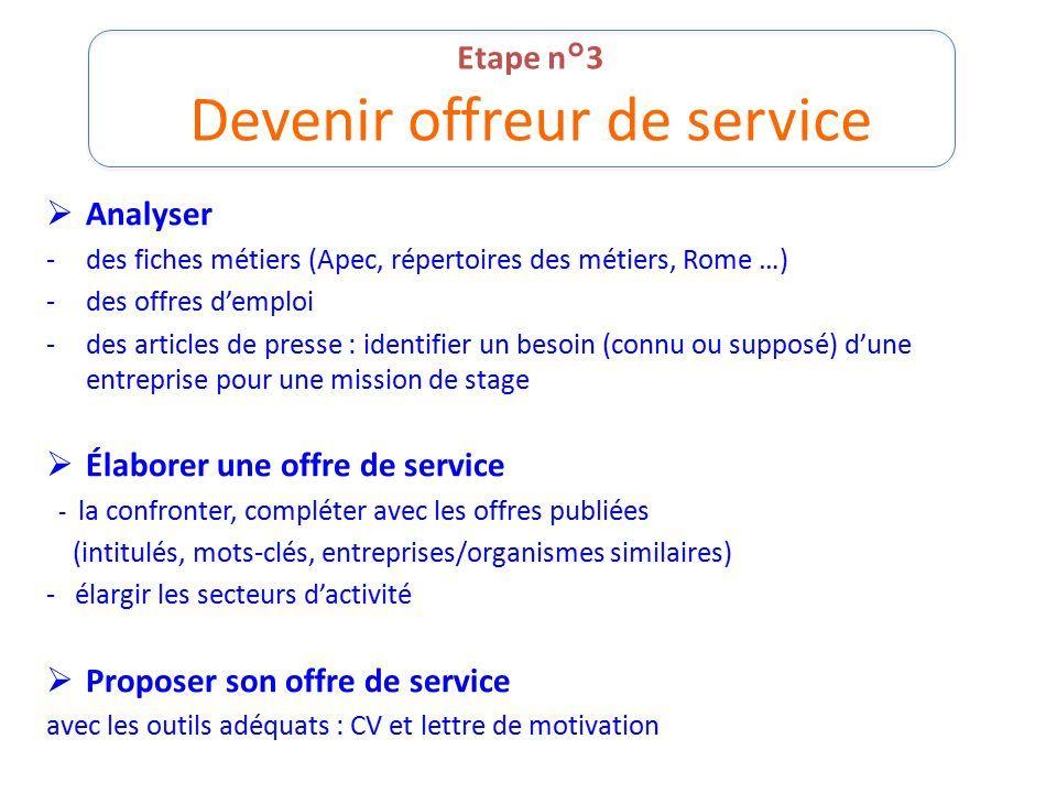 Objectif Stage Droit Pourquoi Faire Un Stage Trouver Et